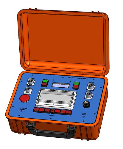 SPU-001